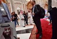 'گرینکارت عربستان'؛ سیستم درخواست اقامت دائم سعودی راهاندازی شد
