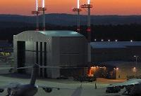 نگرانی آلمانیها از احتمال استقرار سلاحهای هستهای آمریکا در آن کشور