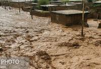 ارسال ۸ طرح مقابله با بحرانهای طبیعی به سازمان مدیریت بحران