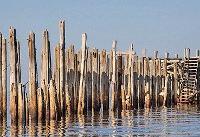 وسعت دریاچه ارومیه به حدود ۳۲۰۰ کیلومتر مربع رسید