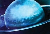 اولین تصویر دقیق از حلقههای اورانوس