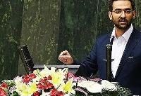 ۳۳ میلیون حمله سایبری به ایران در سال گذشته خنثی شد