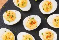 Last-Minute Appetizer Ideas You Can Make in a Flash