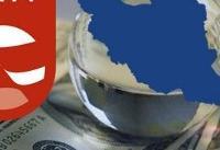 قراردادهای بینالمللی و توان پیادهسازی