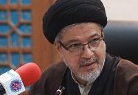 تبدیل نظام به رژیم در باور مردم یکی از توطئههای دشمنان علیه جمهوری اسلامی است