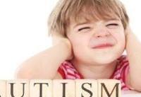 ارتباط بین غذاهای فرآوری شده و افزایش ریسک ابتلا به اوتیسم