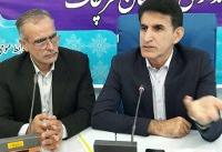 آخرین مصوبات کمیسیون ماده ۱۱ قانون هوای پاک استان تهران
