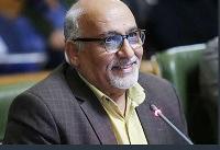 عضو شورای شهر: شیفت دوم تهران فعال شود