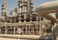 روند صعودی قیمت نفت با ادامه تنشها میان ایران و آمریکا