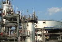 واگذاری بلوک ۲۰ درصدی سهام پالایش نفت شیراز