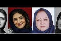 معرفی هیأت داوران مسابقه مطبوعاتی انجمن منتقدان خانه تئاتر