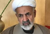 رایزنی سفرای ایران و ایتالیا در عمان