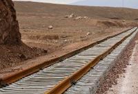ریل، راهآهن و وزارت صنعت را به هم رساند