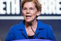 Warren has big lead among young progressives, NextGen poll finds