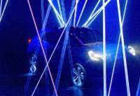 The Ford Puma, a Fiesta-Based Crossover, Is about to Make Its Debut