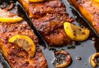 45+ Indulgent Salmon Recipes That Are Also Healthy