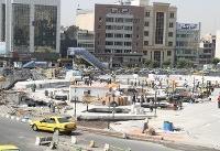 چهارم تیر ماه؛ امشب پلازای میدان هفتم تیر افتتاح میشود
