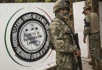 Mexico officials detain more migrants as crackdown steps up