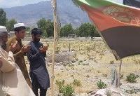 سربازی که پس از اسارت و کشتهشدن توسط تروریستها دوباره زنده شد! +عکس