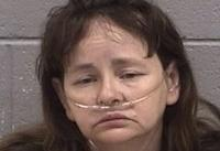 Sheriff: Mom abused her children, boiled puppies to death