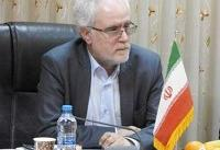 دپارتمان صادرات در تبریز راهاندازی میشود