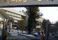 اعدام قائم مقام شهردار اسبق تهران تکذیب شد