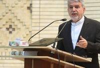 لالوویچ گفت کشتی دنیا بدون ایران معنا ندارد/ به «چو» گلایه کردیم