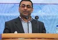 خرمشاد: مادامی که فلسطینیها رضایت ندهند معامله قرن سر نمیگیرد