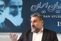 ابزارهای ایران برای مقابله با فرسایشیشدن تنش با آمریکا/باید نقش بیشتری برای«ظریف» قائل شد