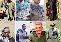 نامه بیش از ۱۰۰ نفر از دانشگاهیان ایران به رئیس قوه قضائیه برای آزادی ...
