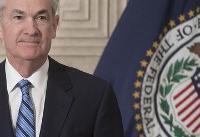 نگرانی رئیس بانک مرکزی آمریکا از وضعیت اقتصادی این کشور