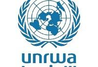 نماینده سازمان ملل: طرح آمریکا برای فلسطینیان سادهلوحانه است