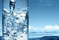 نوبتبندی برنامهای آب نداریم / پیشبینی ۱۱ تا ۲۰ درصدی افزایش مصرف آب