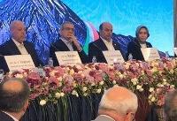 ذوالقدر: مشارکت پارلمانها در امور سیاسی در آسیا را تسهیل کنیم