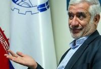 هانت: لندن خواستار کاهش تنشها با تهران است