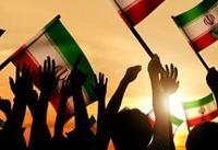 ربیعی: امضای تحریم رهبری عامل وحدت ملی ایرانیان خواهد شد
