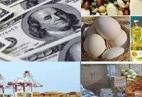 ماجرای ۱۴ میلیارد دلار ارز کالاهای اساسی چیست؟