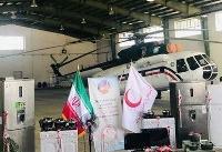 تعیین چارچوب توزیع اقلام مصرفی بادوام بین سیلزدگان/ اضافه شدن ۲۰۰۰ سهمیه برای خوزستان و گلستان