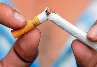 وقتی سیگار دغدغه رضا کیانیان می شود