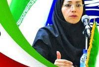 ایران موفق به کسب کرسی بینالمللی سازمان جهانی هواشناسی شد