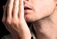 بوی بد دهان را با این روش های طبیعی از بین ببرید