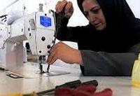 طرح توانمندسازی اقتصادی زنان سرپرست خانوار در گلستان کلید خورد