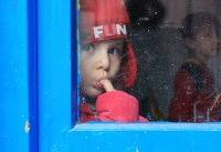 انتقاد انجمن کودک از طرحهای موقت ساماندهی کودکان کار و خیابان