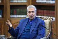 پاسخهای سخنگوی دولت به شایعات در باره وزارت نفت