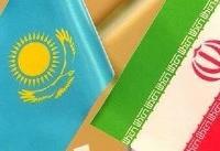 سفارت ایران در قزاقستان حادثه انفجار در پایگاه نظامی این کشور را تسلیت گفت