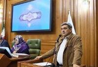 سخنگو شورای شهر تهران: شورا پشتیبان پرسشگر حناچی است