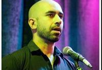 حضور پژوهشگر ایرانی در ۳ کنفرانس بینالمللی تئاتر