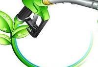 سایت پالایشگاه تولید گازوئیل زیستی با روغن پسماند خوراکی راهاندازی شد