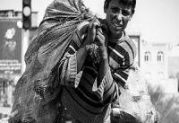۳ هزار و ۸۰۰ کودک کار در استان تهران شناسایی شده اند