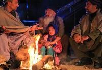 «نیروانا» در ایران و بنگلادش فیلمبرداری میشود/قصه باند مواد مخدر